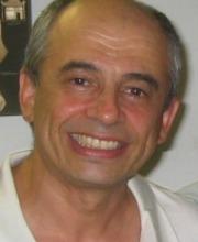 """ד""""ר מיכאל ביאלסקי"""