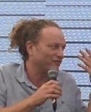 אליק פלמן